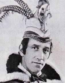 Albert Rutten