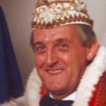 1981 - 1982 Prins Jan d'n Derde (Jan Peters)