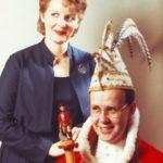 1983 - 1984 Prins Jan d'n Vierde (Jan Dinnissen)