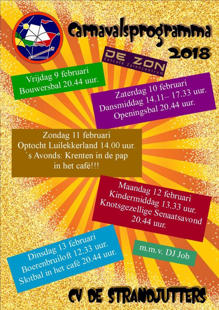 poster-carnavalsprogramma-2018