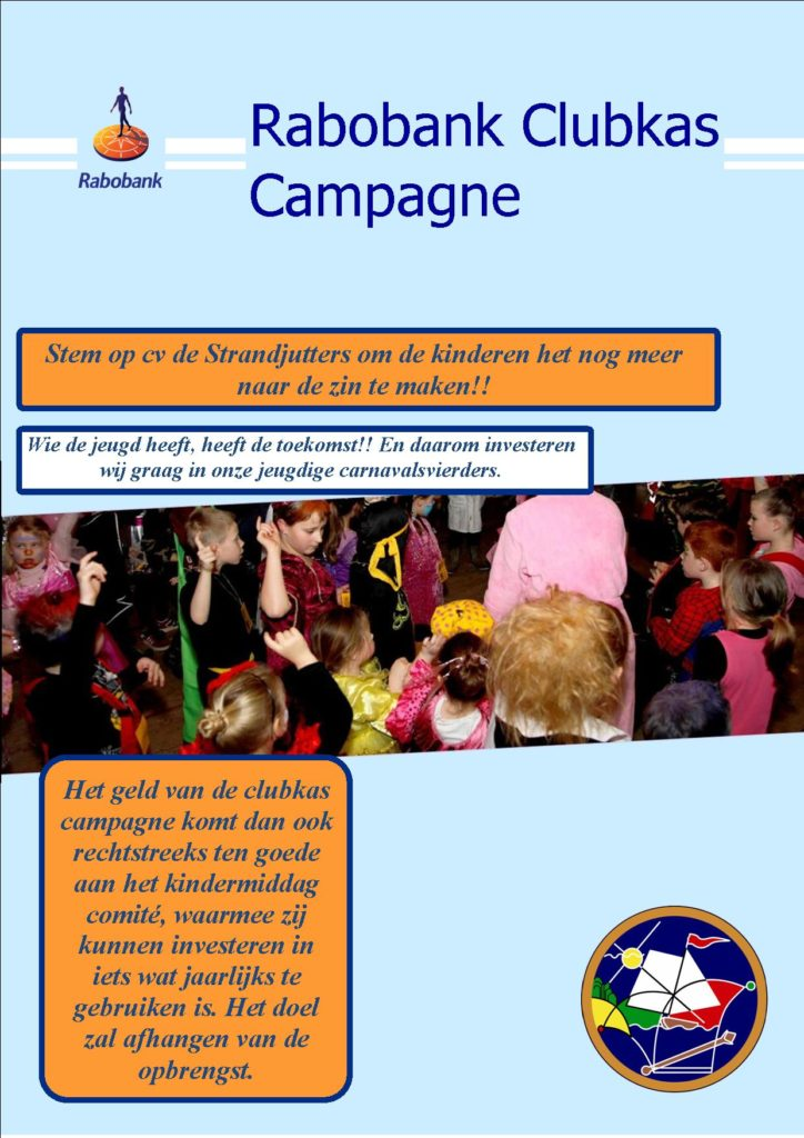 poster-clubkas-campagne