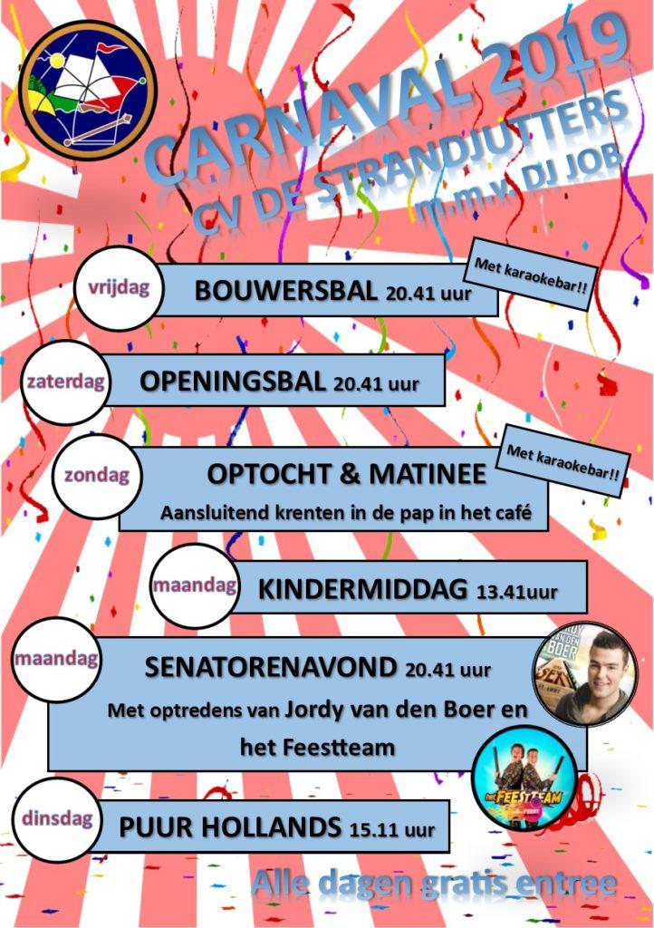 poster-programma